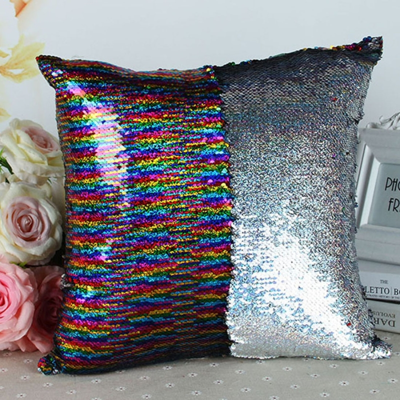color changing pillow cover hc6661k_1jpg hc6661kjpg - Color Changing Pillow