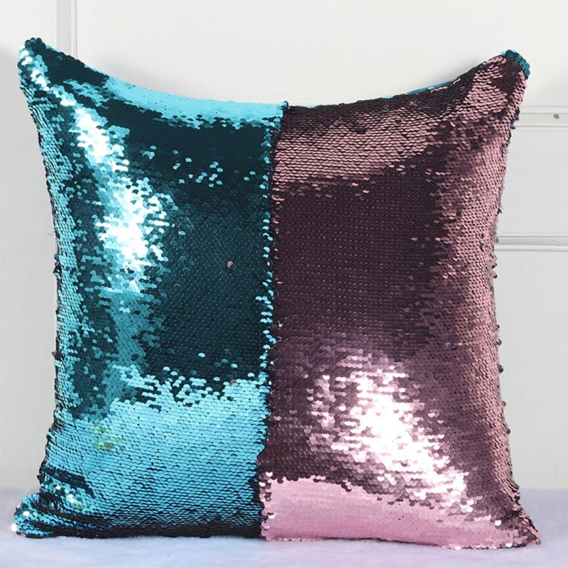 color changing pillow cover hc6661q_1jpg hc6661qjpg - Color Changing Pillow