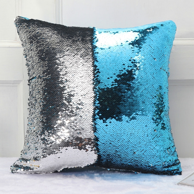 color changing pillow cover hc6661w_1jpg hc6661wjpg - Color Changing Pillow