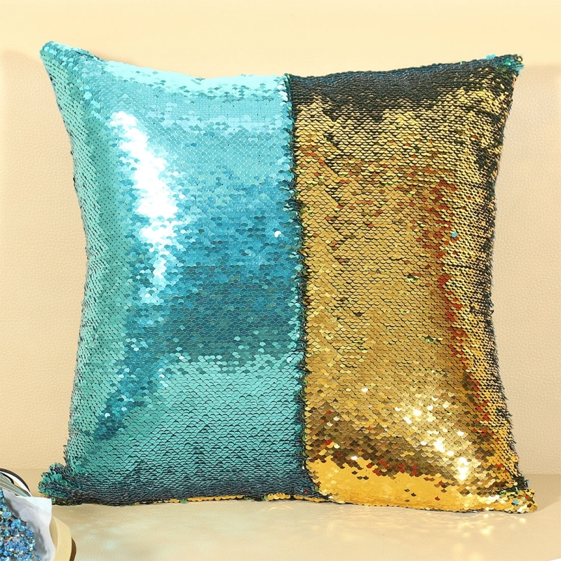 color changing pillow cover hc6661x_1jpg hc6661xjpg - Color Changing Pillow