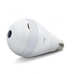 LED4411_1.jpg