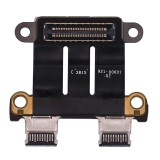 Power Jack Board Connector for Macbook Pro Retina 13 inch & 15 inch A1706 A1707 A1708