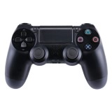 Doubleshock 4 Wireless Game Controller for Sony PS4 (Black)