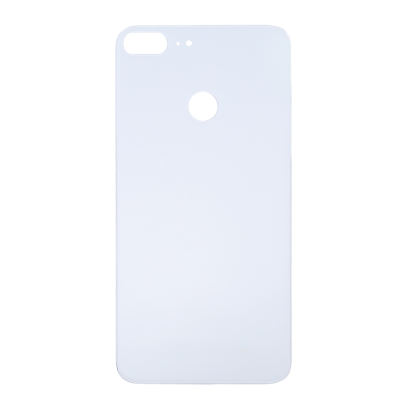 on sale c5069 21221 Huawei Honor 9 Lite Back Cover (White)