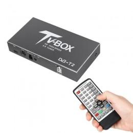 TT0017B.jpg