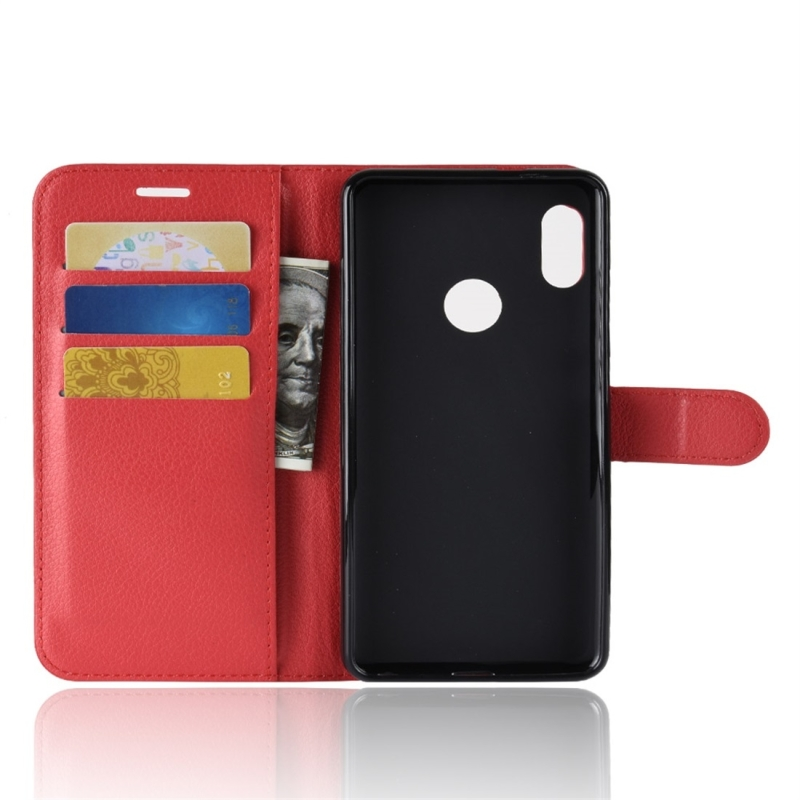 ... Redmi Note 5 Pro Litchi Texture Horizontal Flip Protective Leather Case with Holder & · XIM0041R_1.jpg · XIM0041R.jpg · XIM0041R_2.jpg · XIM0041R_3.jpg ...
