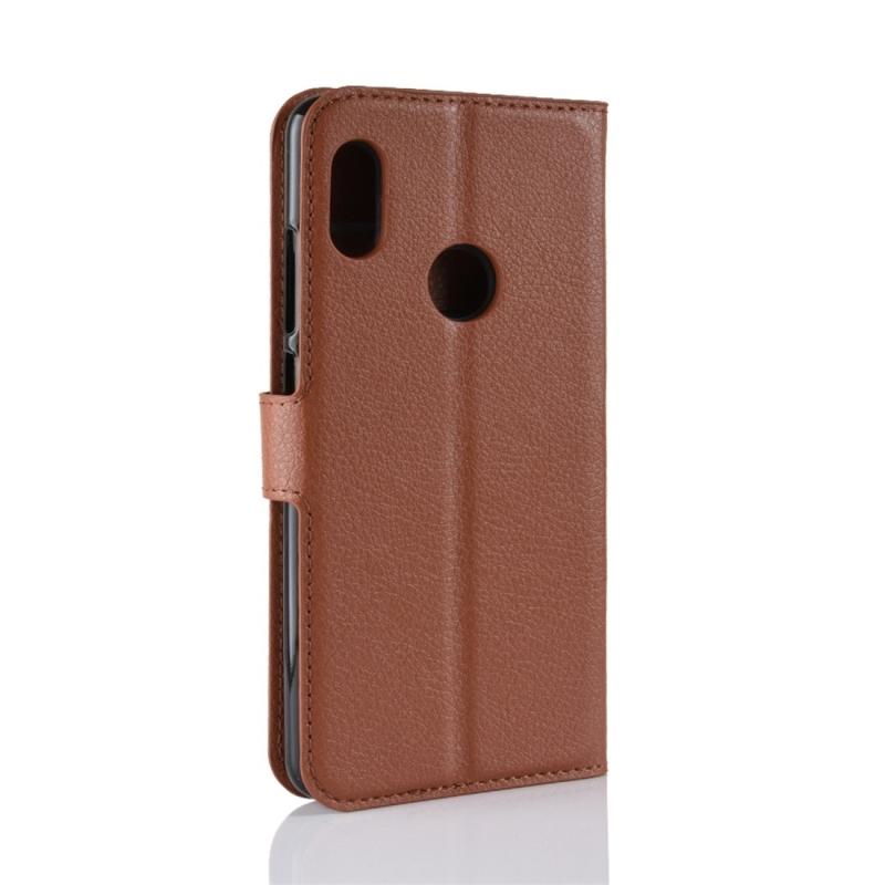 For Xiaomi Redmi Note 5 Pro Litchi Texture Horizontal Flip Protective Leather Case with Holder & · XIM0041Z_1.jpg · XIM0041Z.jpg · XIM0041Z_2.jpg ...