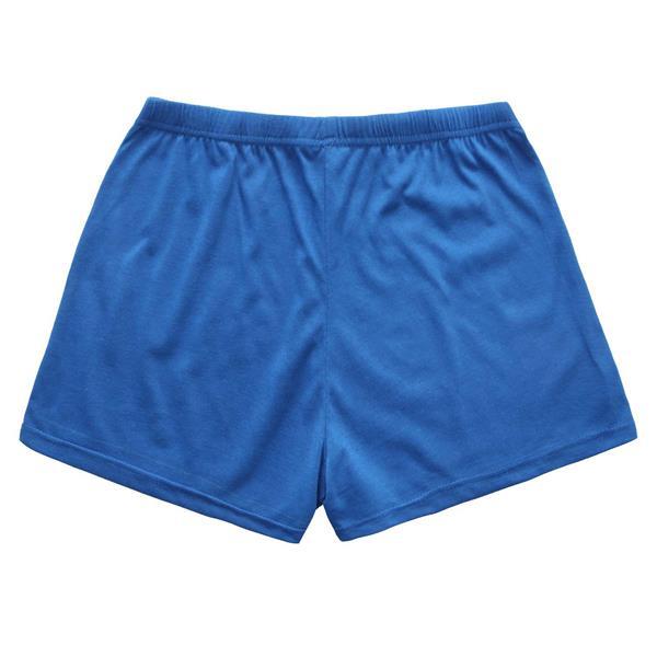 Mens Quick Drying Breathable Running Shorts Pants Bodybuilding Elastic Ultralight Shorts