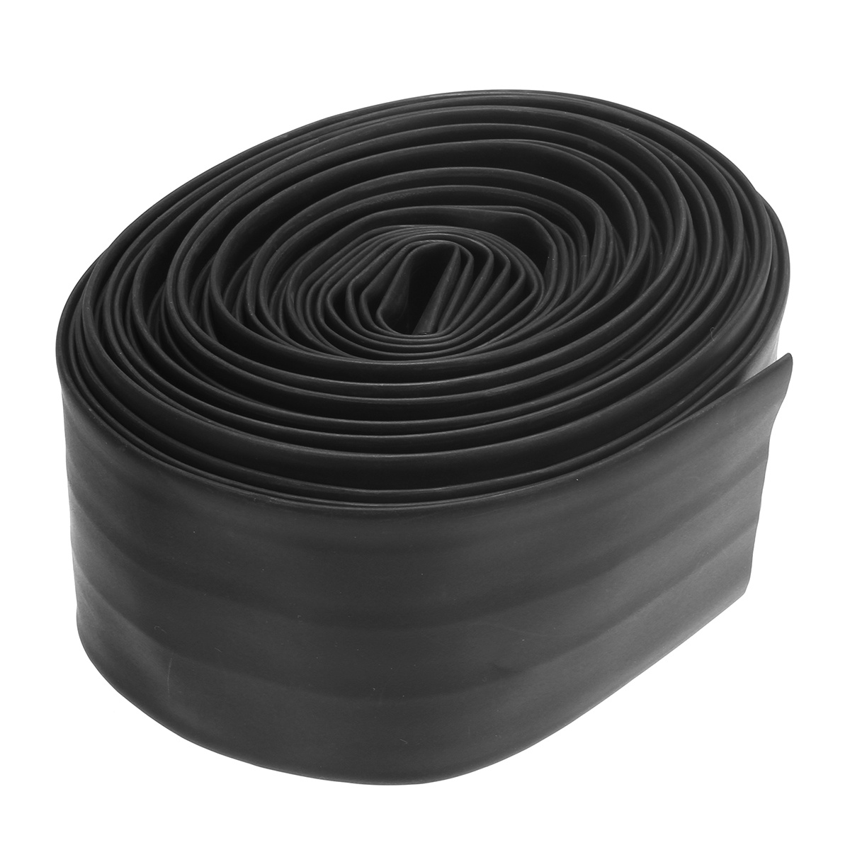 10m Black 21 Heat Shrink Tubing Tube Sleeve Wrap Wire Cable 15 20 Harness Sleeving 13943c67 0cc4 4a1d Ba06 Bd099664d844jpeg