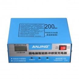 24c4058b-2190-4e1b-a861-3009eaf085f2.JPG