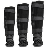 Splint Boot Brace Support Tendinitis Plantar Fasciitis Heel Spurs Suitable For Legs Feet