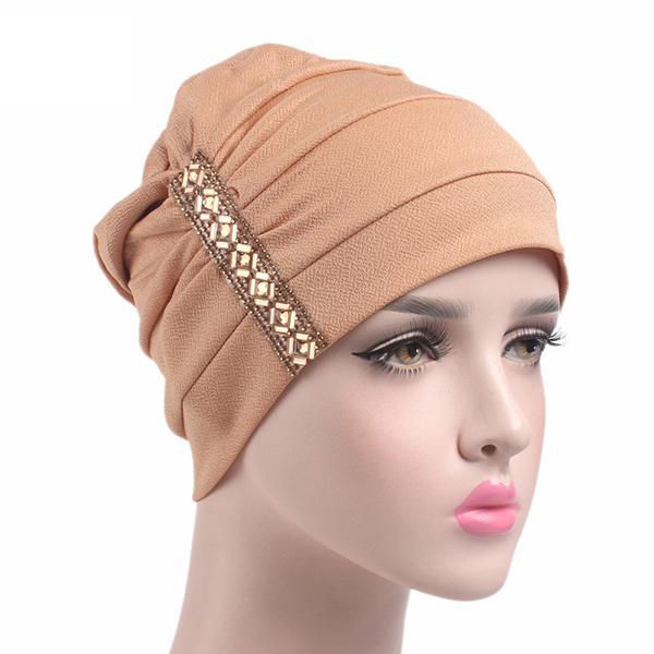 a7d5e7a578b8b ... Beanie Sleep Turban Hat Headwear For Cancer Patients ·  b20f57a5-8cdd-4edf-9e16-96a830142b85.jpg ·  2e0a8dab-0ade-4fda-8658-01a8d0ed36e4.jpg ...