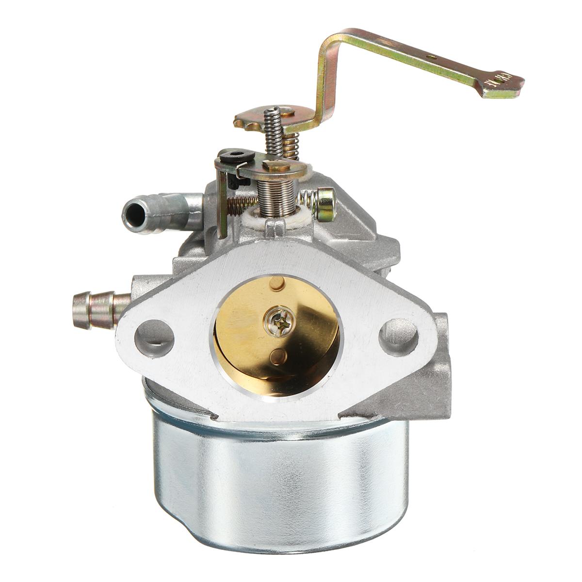 Coleman Generator 8hp 4000w Manual
