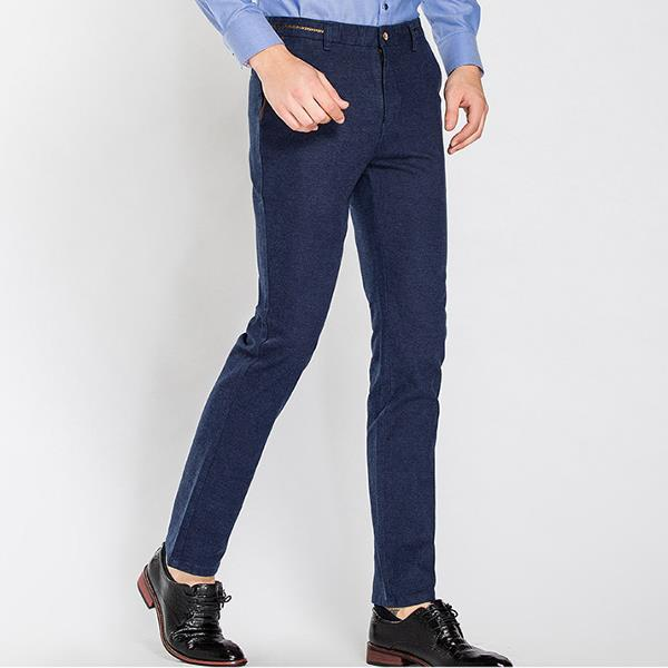248f1d96288 ... Sanding Stretch Straight Slim Pants Business Casual Dress Suit Pants ·  1f77b604-907d-4202-8e7c-551ffc9a5baf.png ·  328e34ec-7d2f-4c70-981f-cb6bd5bfbce3. ...