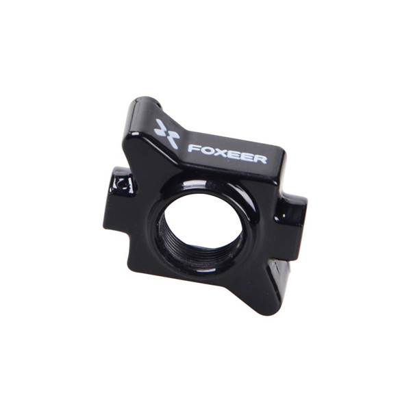 Plastic Case Spare Part For Foxeer Arrow Micro FPV Camera