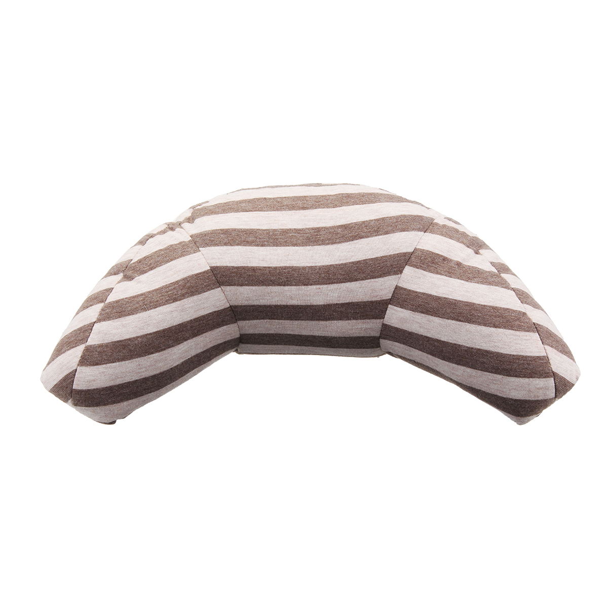Strip Style Child Neck Headrest Car Seat Belt Shoulder Pads Car Sleep Pillow Head Support Cushion