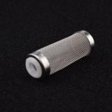 Stainless Steel Filter Inlet Case Shrimp Nets Set Necessary Special/Aquarium Shrimp Cylinder Filter