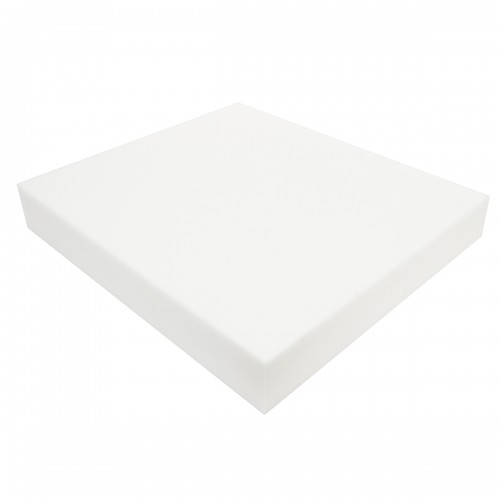55x55cm High Density Upholstery Cushion Foam Chair Sofa Seat Foam Pad Sheet