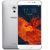 Nillkin Super Clear Soft Screen Protector+Lens Protector For Meizu Pro 6 Plus Global Version