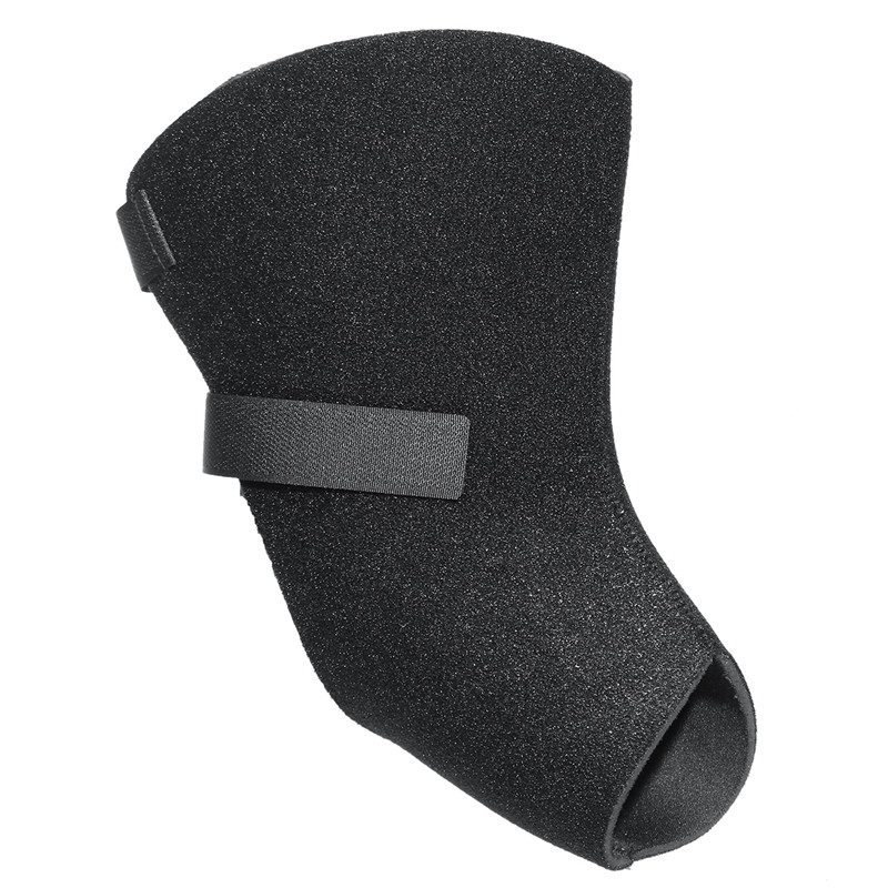 Sport Football Breathable Ankle Brace Protector Adjustable Ankle Support Pad Elastic Brace Guard