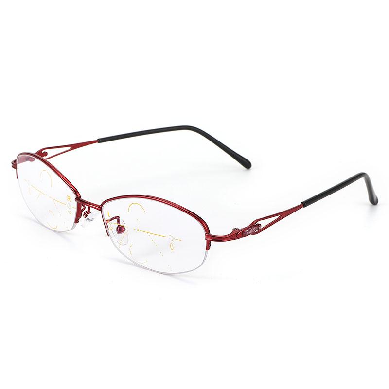 ... Multifocal Lens Presbyopia Reading Glasses Alloy Frame Anti Fatigue ·  6088fc7f-e13a-4481-80c0-b6fdf8fd6365.JPG ·  5c11f155-0810-44f7-b882-b89ad00f5ba8. 761b53ef8226