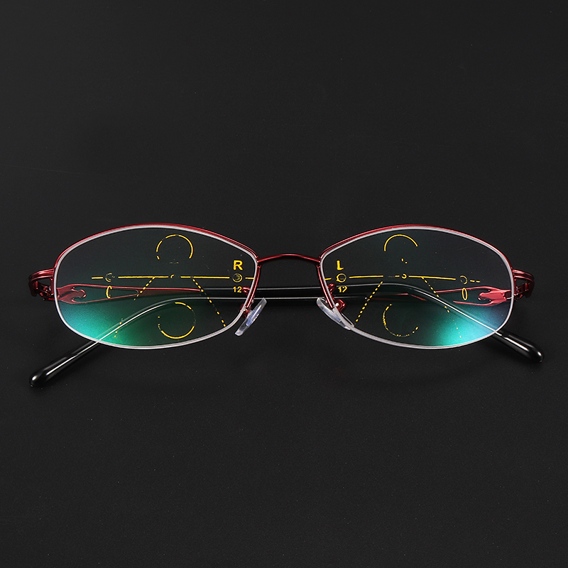 KCASA Progressive Multifocal Lens Presbyopia Reading Glasses Alloy Frame  Anti Fatigue · 6088fc7f-e13a-4481-80c0-b6fdf8fd6365. cb3878dd0136