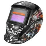 Solar Auto Darkening Welding Welders Helmet Tig Mask Grinding Welders Masks