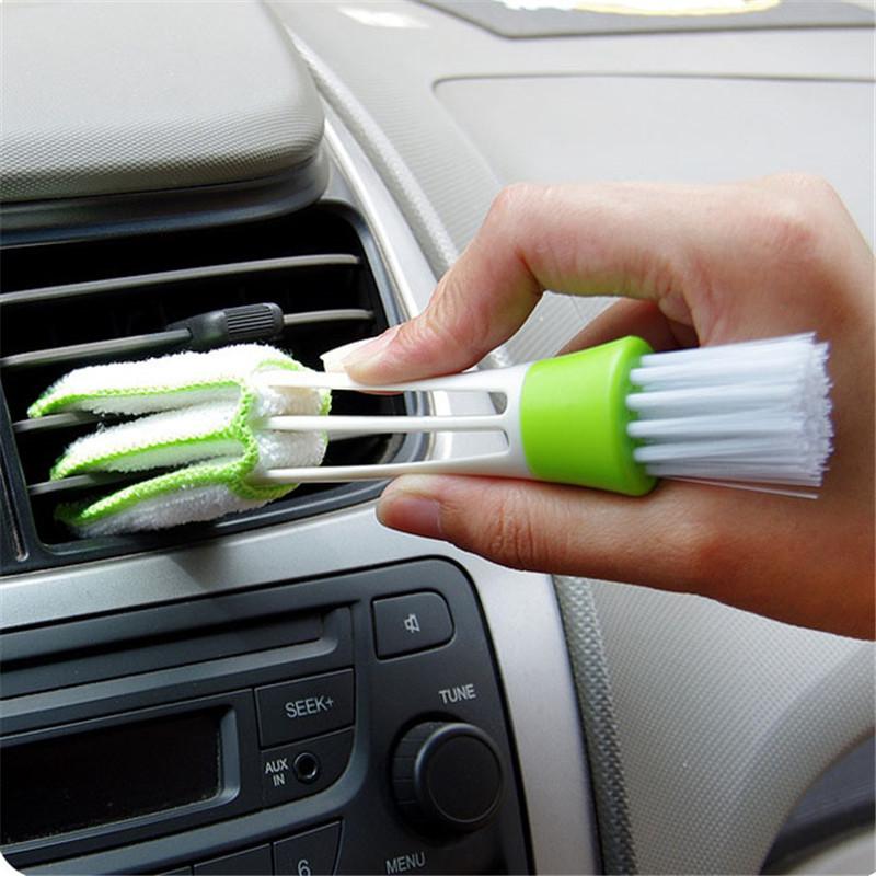 ... Cleaning Brush Shutter Window Blinds Car Air Conditioning Vent Clean · efbc5df2-7070-43a3-8a59-e2b88ec26b12.jpg · 633e4129-45ae-49bf-915d-29ca860c165b. ...