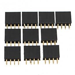 63bd937f-fa72-46e8-a1e0-cefd3309d50c.JPG