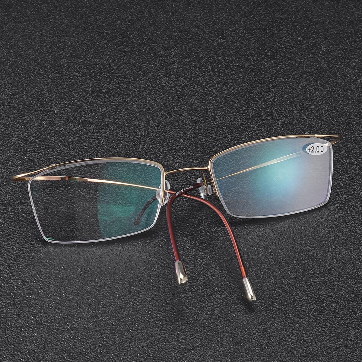 e12894f5de BRAODISON Presbyopic Reading Glasses HD Coated Resin Lens Flexible Titanium  Frame · 67817d2d-cf4d-44fa-b0c5-9841704150a7.