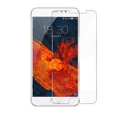 Bakeey Anti-Explosion Tempered Glass Phone Screen Protector For Meizu Pro 6 Plus Global Version