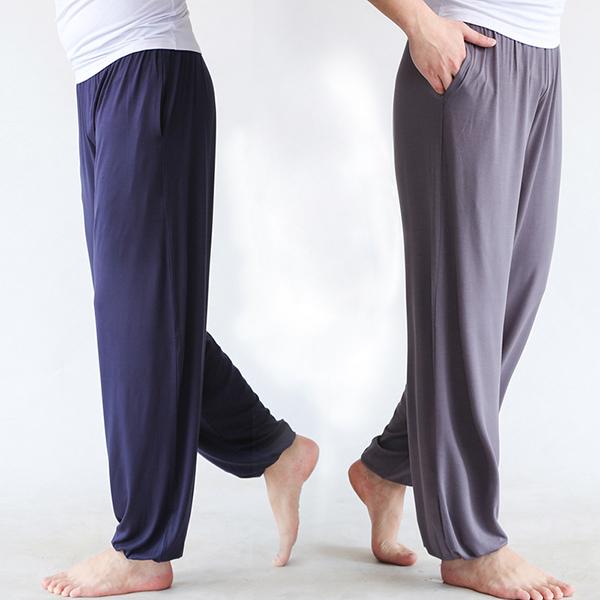b1995aeb8c ... Breathable Soft Yoga Pants Mens Morning Practice Casual Sports Pants ·  ee18238c-b873-49b4-aba2-70f41f29d36c.jpg ·  88d2e7ff-25a2-4ed8-baa8-73a576a43213. ...