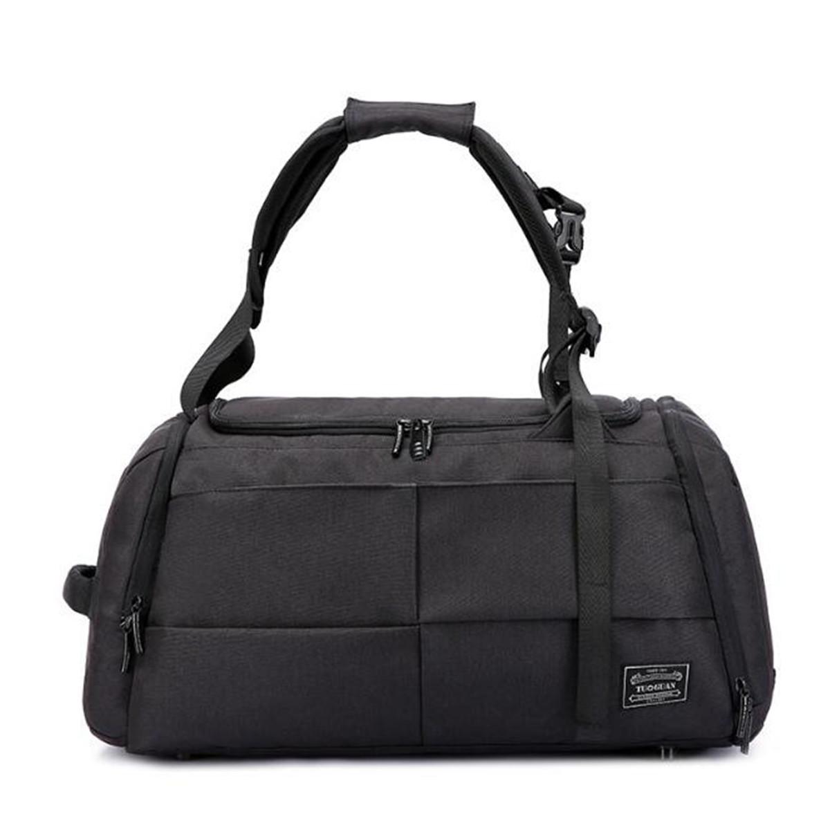 ab782f1daad0 Outdoor Men Women Luggage Travel Bag Satchel Shoulder Gym Sports Handbag  with Shoes Storage · 8a68fbc9-729d-4d3b-8b47-ed0d84dbf5b0.jpg ...