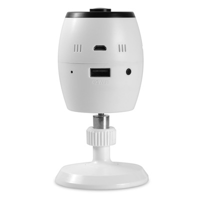 960P Wireless IP Camera Mini Network Camera Surveillance WiFi Night Vision CCTV Home Security Camera