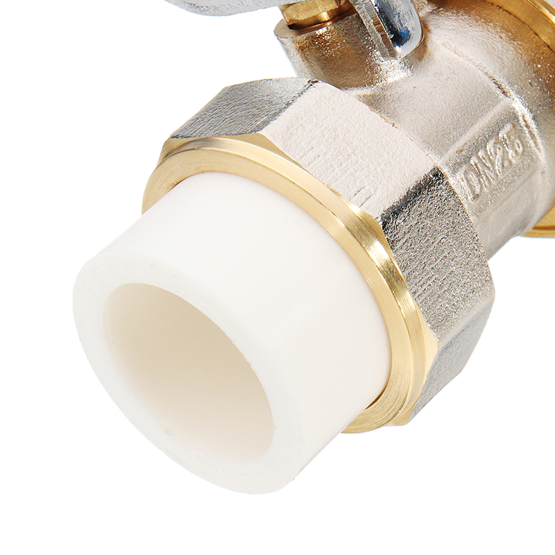 10 sq mm 2 core aluminium cable price