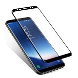 Bakeey 3D Curved Edge Tempered Glass Phone Screen Protector For Samsung Galaxy S9 Plus