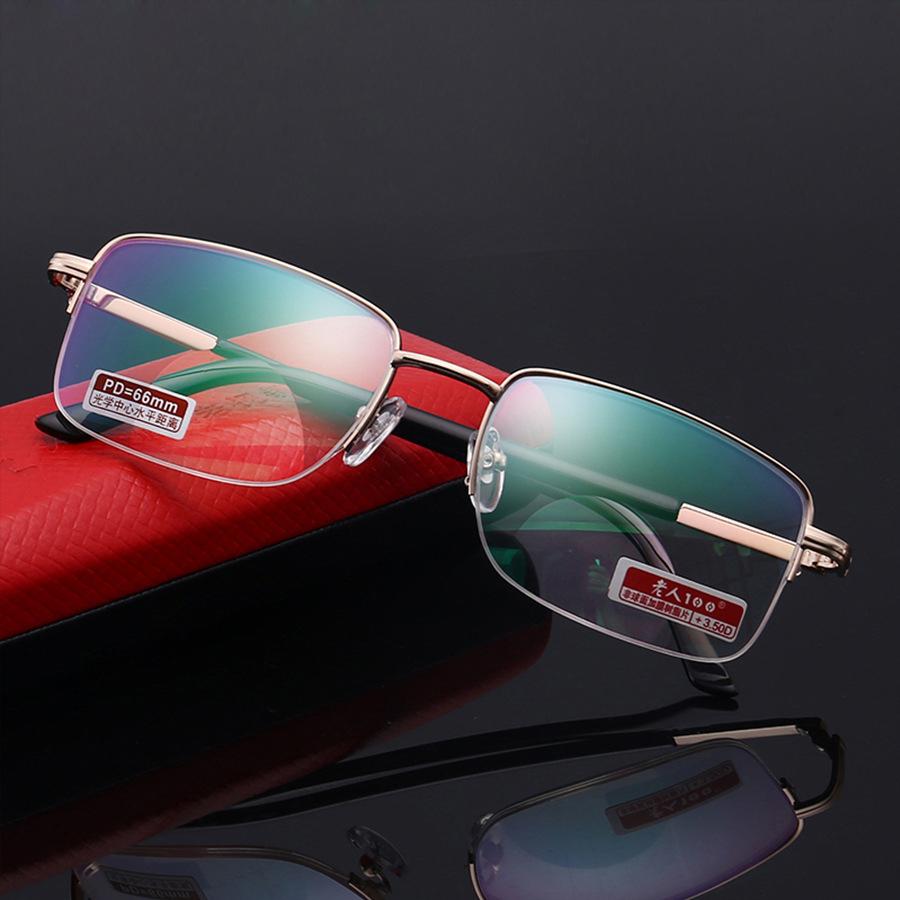 2de919da48 KCASA Bifocal Reading Glasses An-uv Resin Lens Presbyopia Metal Alloy Frame  Anti Fatigue · 97e6c049-2560-4e2d-bf47-d0a4e38f84f5.jpg ...