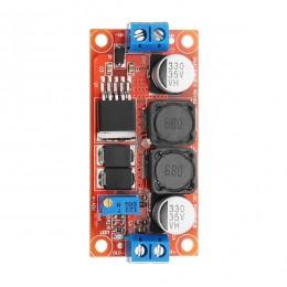 9c34577d-840c-42d5-a9c7-edb2c4a3786e.JPG
