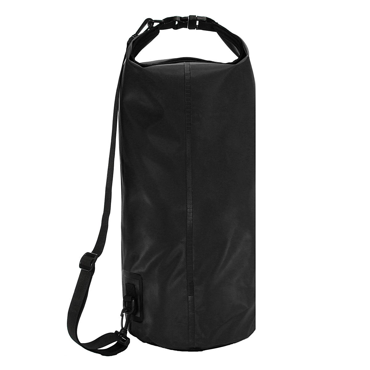 e89b559d966 20L Waterproof Bag Storage Dry Pack Camping Hiking Swimming Rafting Kayak  Float Pouch. 9fb257e5-3d06-4f64-92d4-6c22bb2b9a25.