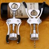 SSGP Creative Zinc Alloy Red Wine Beer Bottle Opener Kitchen Bar Tool