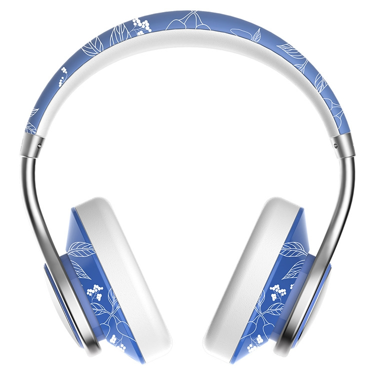 0638bf06030 Bluedio A2 Twistable Wireless Bluetooth 4.2 Stereo Music Headphones Headset  with Mic, For iPhone,