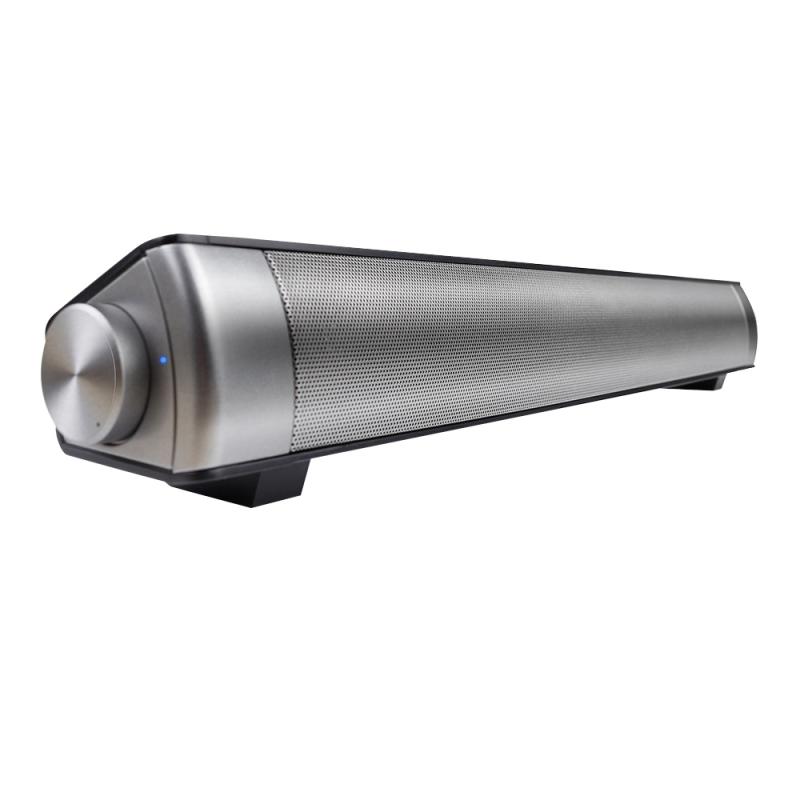 7d0bdb1991f Soundbar LP-08 (CE0152) USB MP3 Player 2.1CH Bluetooth Wireless Sound Bar.  IP7G0112B 1. ...