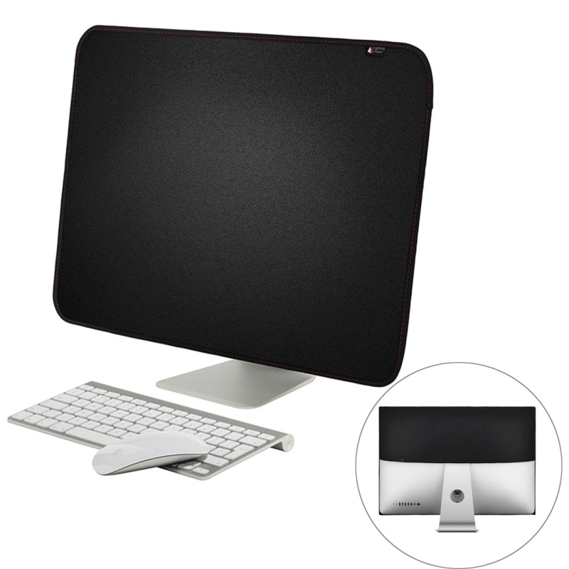Display Monitor LCD Dustproof Cover for Apple iMac 27 inch Desktop Computer