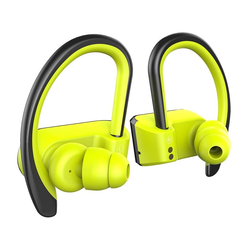 Bluetooth Earphones & Headphones Earphones & Headphones I7s Tws Wireless Bluetooth Earphone For Sony Xperia L1 L2 Xa Xz Z Ultra Z5 Compact Z4 Z3 Plus Z2 Z1 Music Earbud Charging Box