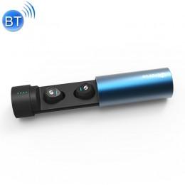 IP8P4217L.jpg