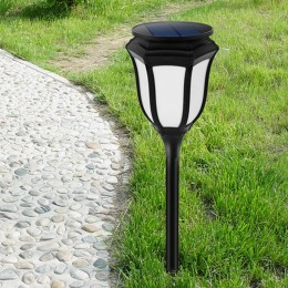 LED3555.jpg