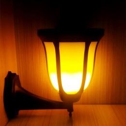LED3583.jpg