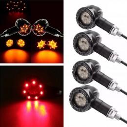 LED4082.jpg