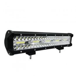LED5076_1.jpg