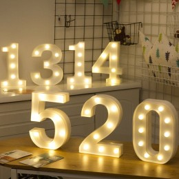 LED6214A.jpg